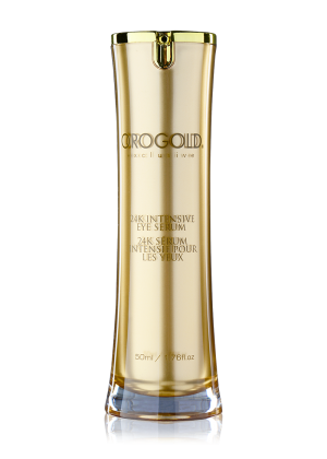 OROGOLD Exclusive 24K Intensive Eye Serum
